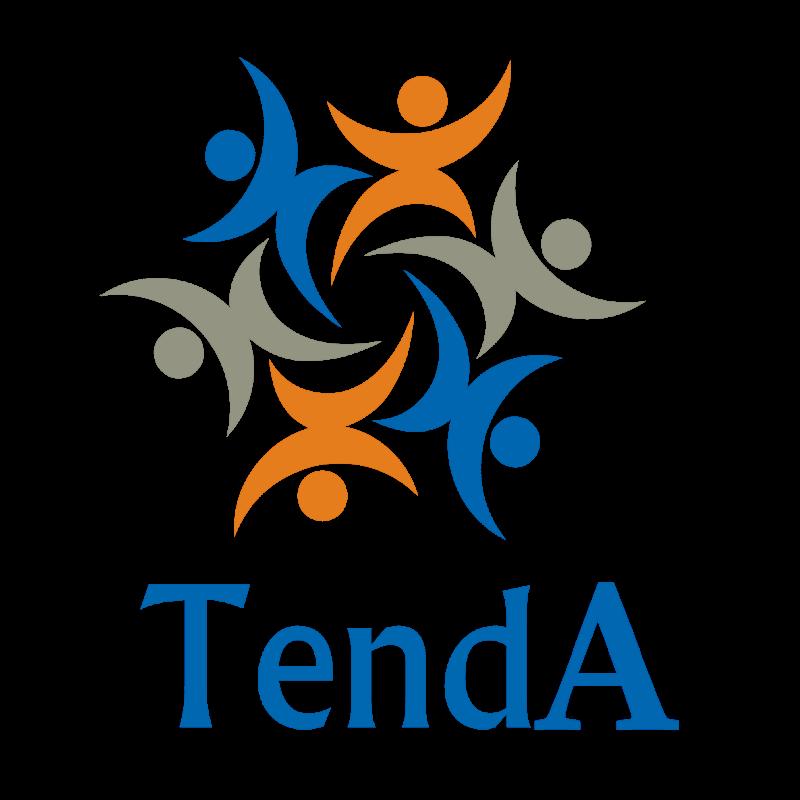 Tenda İlaç San ve Tic. Ltd. Şti